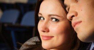entendendo-os-erros-para-trazer-seu-ex-de-volta