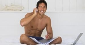flertando-telefone