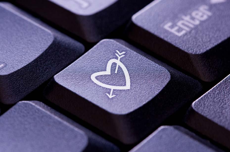 sexo leiria relacionamento online