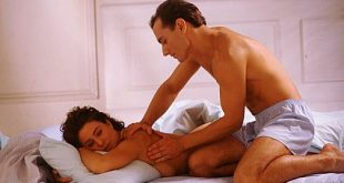 massagem-erotica-na-mulher