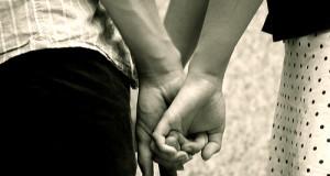como-saber-se-esta-apaixonada-2