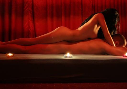 massagem casal videos de sexo com travestis