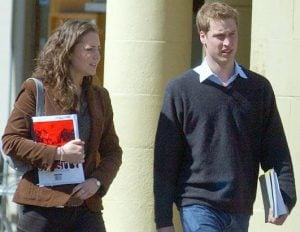kate-middleton-estudando