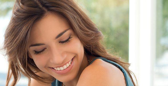 5 Dicas de Como Ser Mais Atraente Para os Homens - Irresistível.com.br