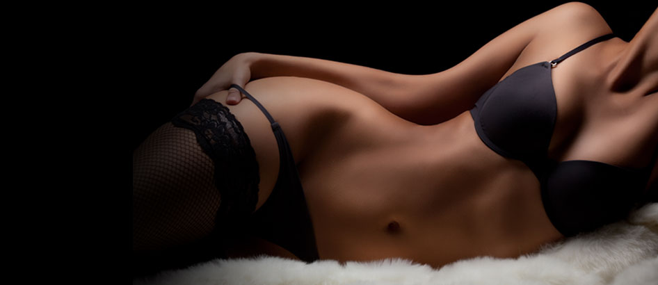 erotic massage espoo massage sax video