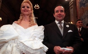 Chiquinho e Carola
