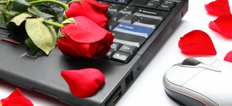 sites de encontros online fogosa