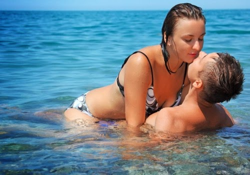 namoro em portugal sexo praia
