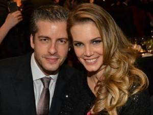 Victor e Claudia