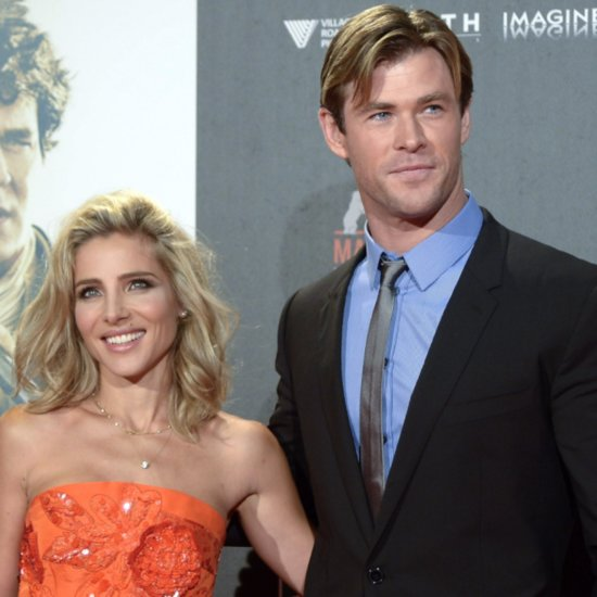 Chris-Hemsworth-Elsa-Pataky