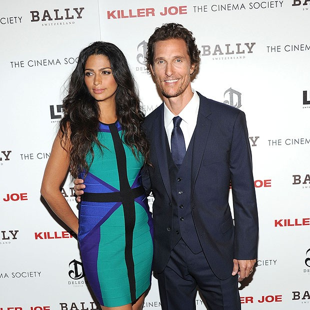 camila-alves-matthew