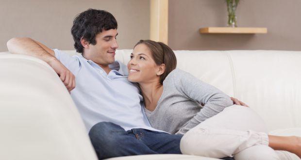 Benefícios do sexo para saúde