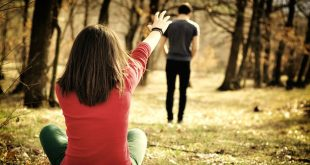 Superar fim do relacionamento