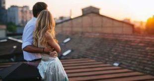 Sinais que o relacionamento irá durar