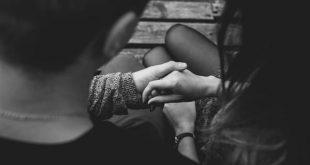 Medo na relação