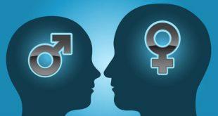 Ideias erradas homem e mulher